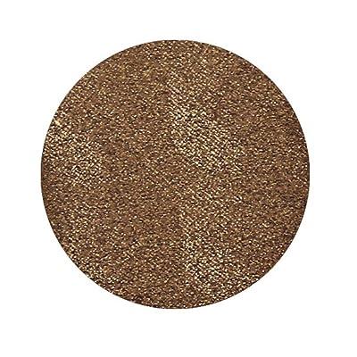 1PC Lash Glitter Highlight Diamond Eyeshadow Palette DIY EyeShadow Empty Plat - Makeup eye shadow/press powder/blush/ lip gloss(4pc Eyeshadow Palette Match 1PC Empty Plat ) (O)