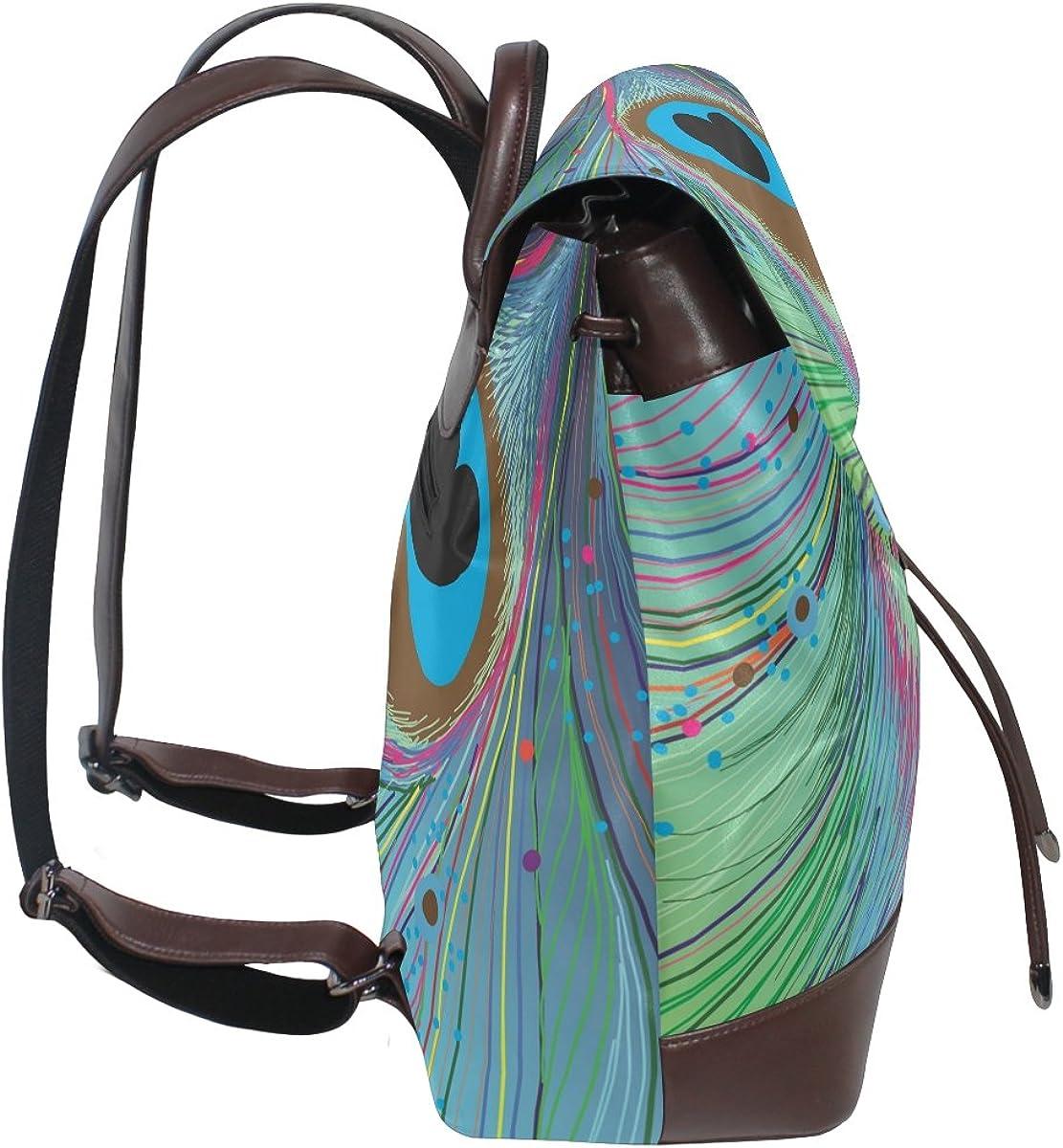 imobaby Japanese Style Blue Umbrella Pattern Changing Bags Large Capacity Handbags Canvas Shoulder Bag Backpack