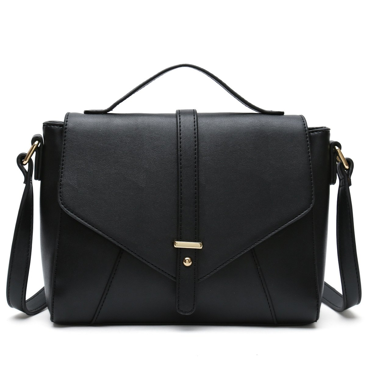 picture 11 crossbody bags youll want to carry every day