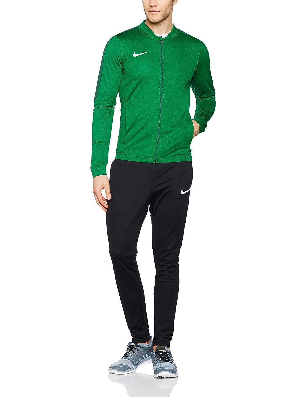 2c5a595672c914 Nike Academy16 Knit Tracksuit: Amazon.co.uk: Clothing