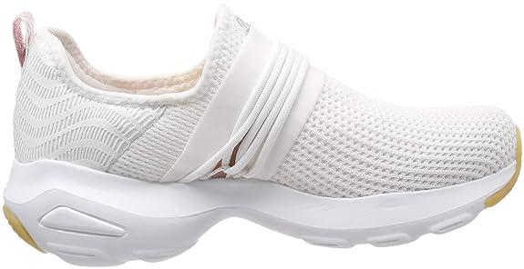 Skechers D'Lite Ultra Semi Precious, Baskets Femme