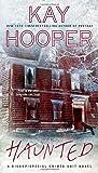 Haunted: A Bishop/Special Crimes Unit Novel (Bishop/Scu Novel)