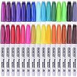 PMK30-GGP160 平板电脑保护套 30 Colors Permanent Markers
