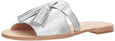 69d0f73262e7 Amazon.com  Kate Spade New York Women s Coby Slide Sandal  Shoes