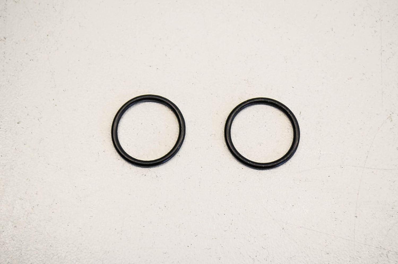 Width: 10mm, Length: 108XL 54T Ochoos XL Timing Belt Transmission Drive Belt Width 10mm 100XL//104XL//110XL//112XL//118XL Type 5.08mm Pitch Black Rubber 2pcs