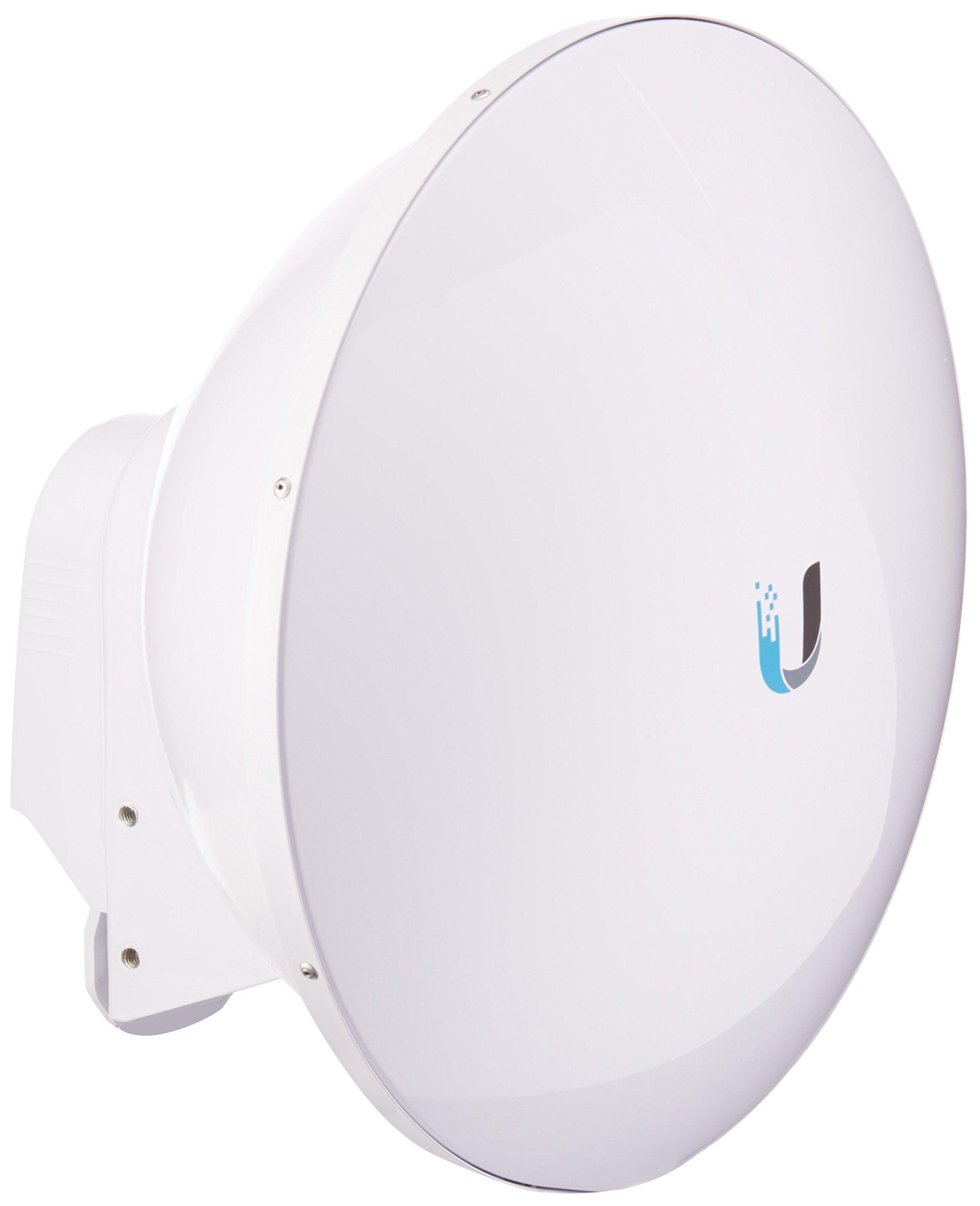 Ubiquiti AF-5G23-S45 5 GHz airFiber Dish 23 dBi Slant 45 Antenna for airFiber