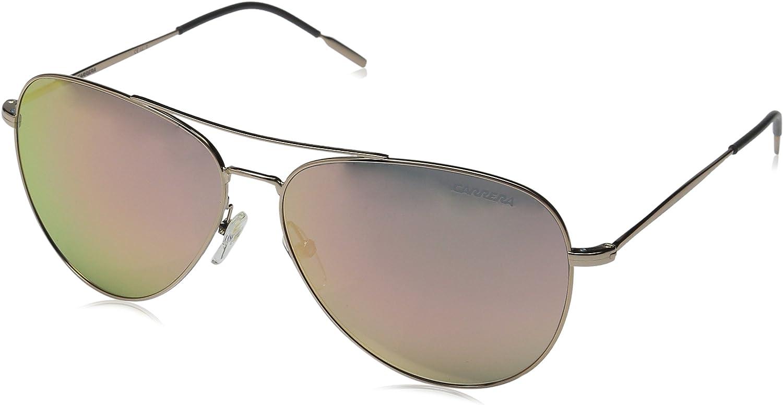 Carrera Carrera 106//S Aviator Sunglasses