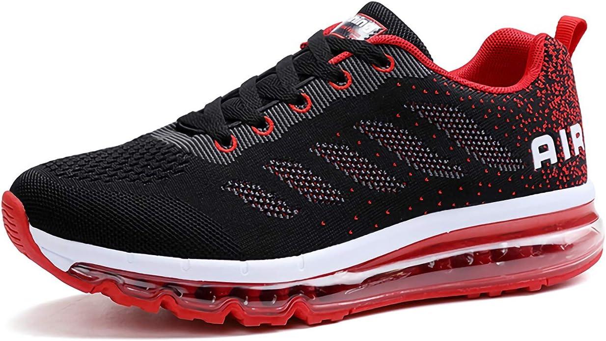Nike Schuhe sneaker Turnschuhe leicht neon orange rot 31