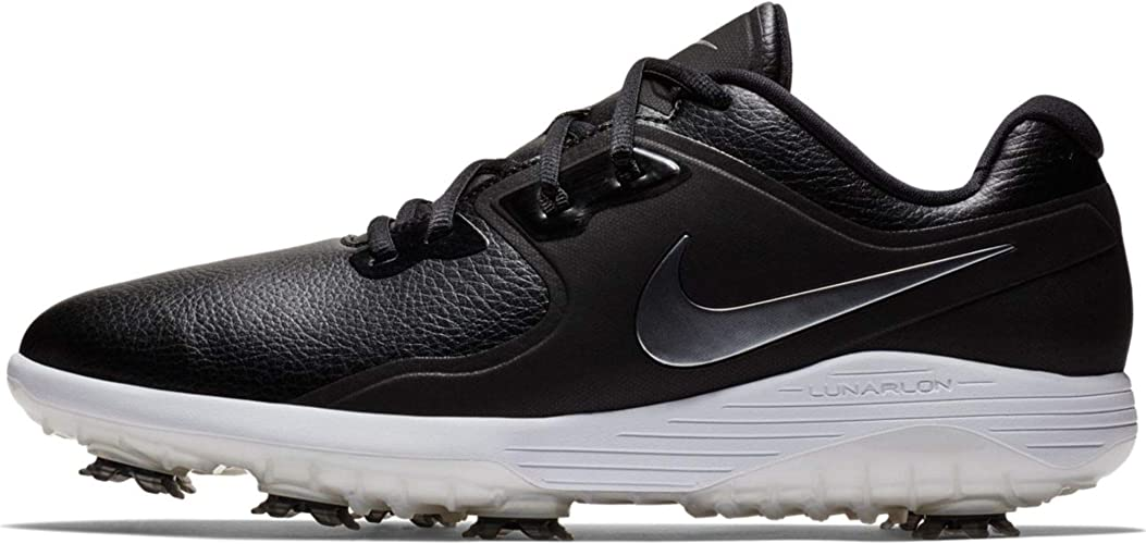 Amazon Com Nike Men S Vapor Pro Golf Shoe Golf