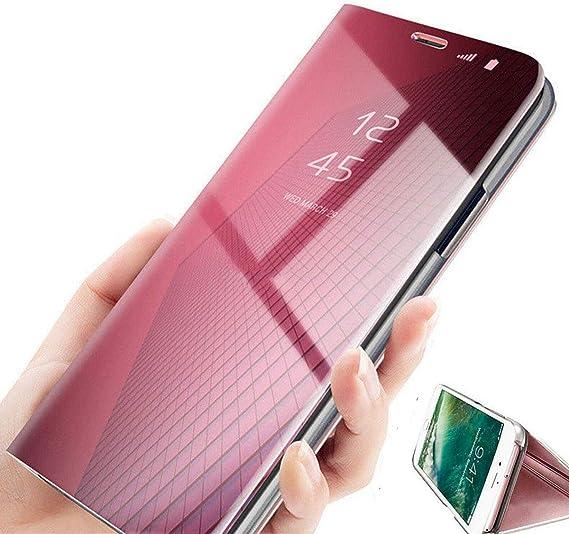 Wake Up Samsung S10 Case