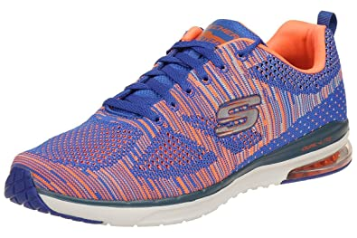 Skechers Skech Air Infinity Rapid Fire Men's Fitness Trainers - Choose SZ/Color