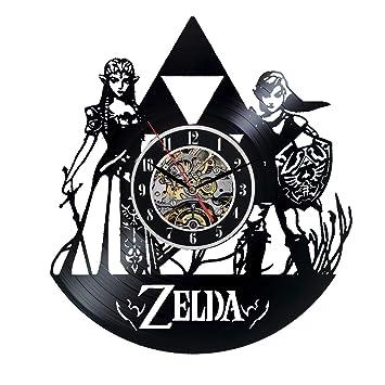 Video Game Fan Art Ideas