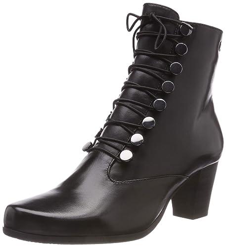 Damen Gerry Shoes 14 Weber Stiefeletten Louanne QrCdoExBeW