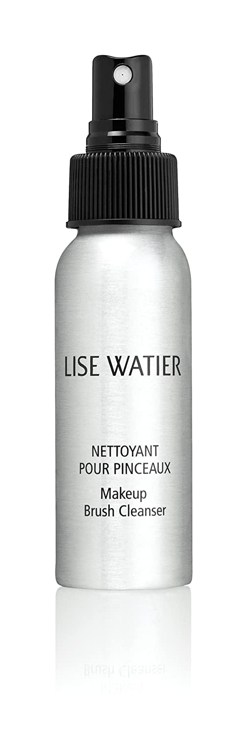 Lise Watier Makeup Brush Cleanser Groupe Marcelle Inc.