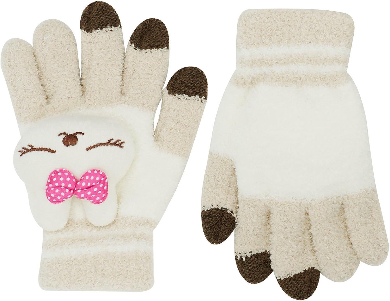 Winter Warm Panda...