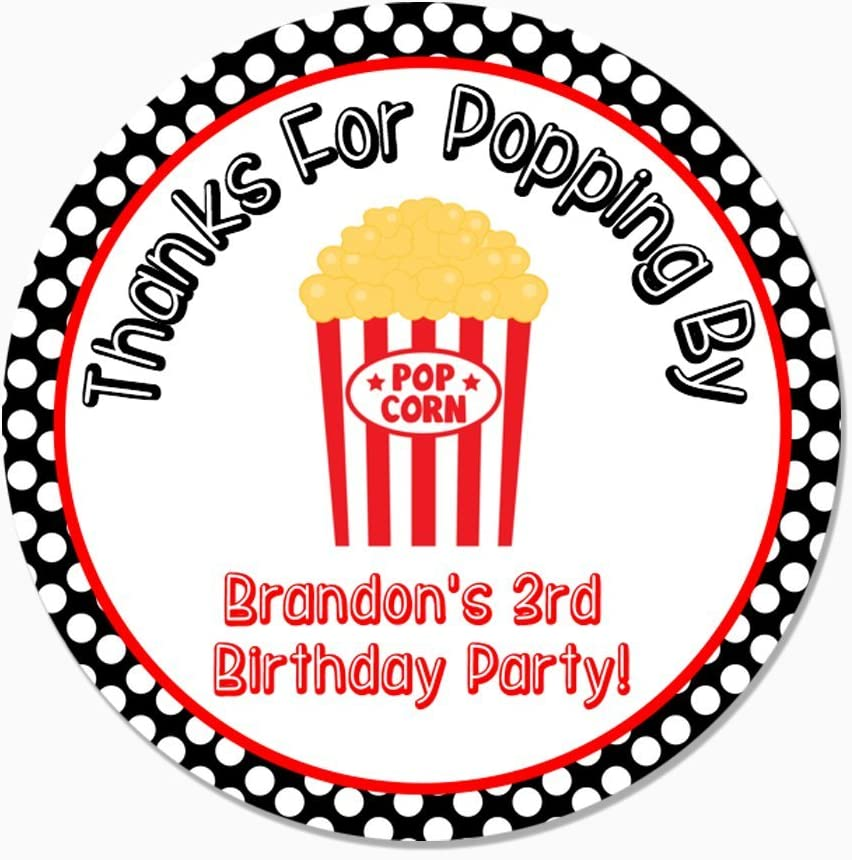 @PERSONALIZED AVENGERS BIRTHDAY KISS//BUBBLES//NUGGETS ROUND FAVOR LABELS//STICKER@