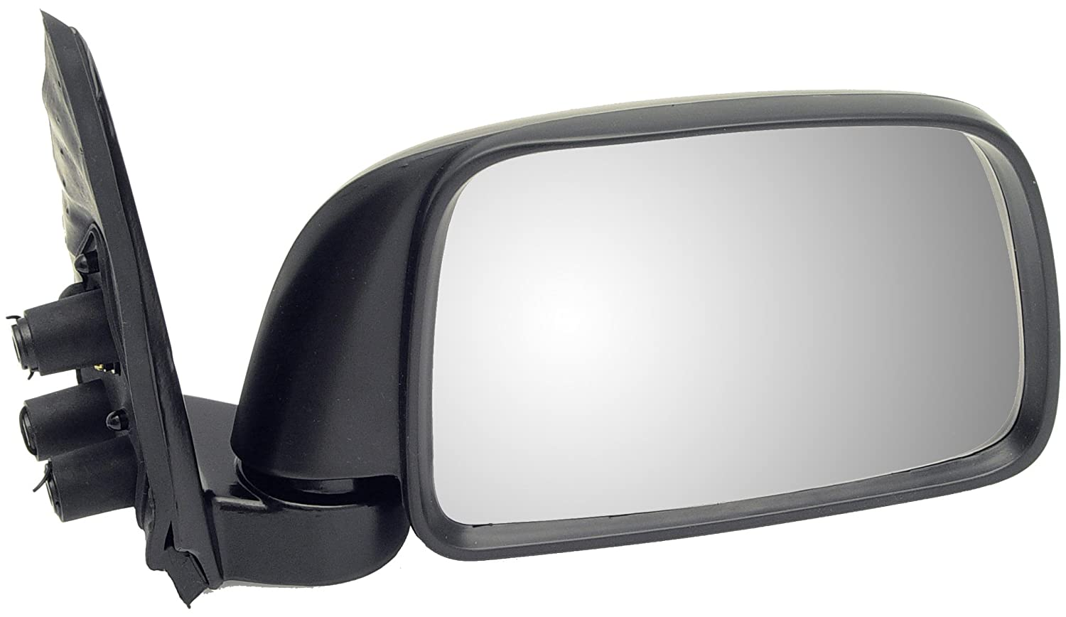 Dorman 955-450 Toyota Tacoma Manual Replacement Passenger Side Mirror