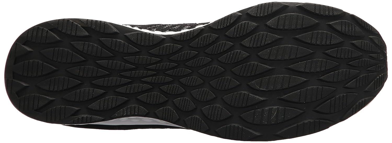 Donna  Uomo New Balance M420v4, Scarpe Running Running Running Uomo Alta qualità e basso overhead Altamente elogiato e apprezzato dal pubblico dei consumatori Ottima scelta | diversità imballaggio  700a30