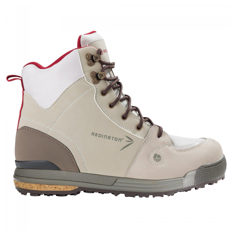 激安単価で RedingtonレディースSiren StickyゴムWading StickyゴムWading B014I4ENWO Boots、サイズ8 Boots、サイズ8 B014I4ENWO, 庄内町:5f8ca97e --- a0267596.xsph.ru
