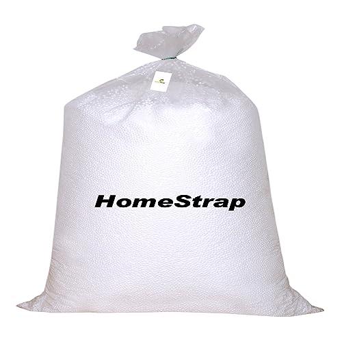 Bean Bag Fillers Buy Bean Bag Fillers Online At Best