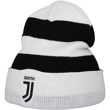 Juventus Turin - Gorro de Invierno adf7775dbde