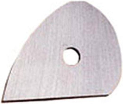 Robert sorby RS200C hss moyen teardrop cutter pour RS200KT