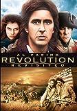 Revolution: Revisited (2009)