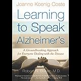 埋めるジャンクションバズThinking About Dementia: Culture, Loss, And the Anthropology of Senility (Studies in Medical Anthropology (Paperback))