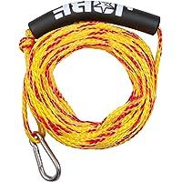 Jobe - Corde de tractage - Tow Rope