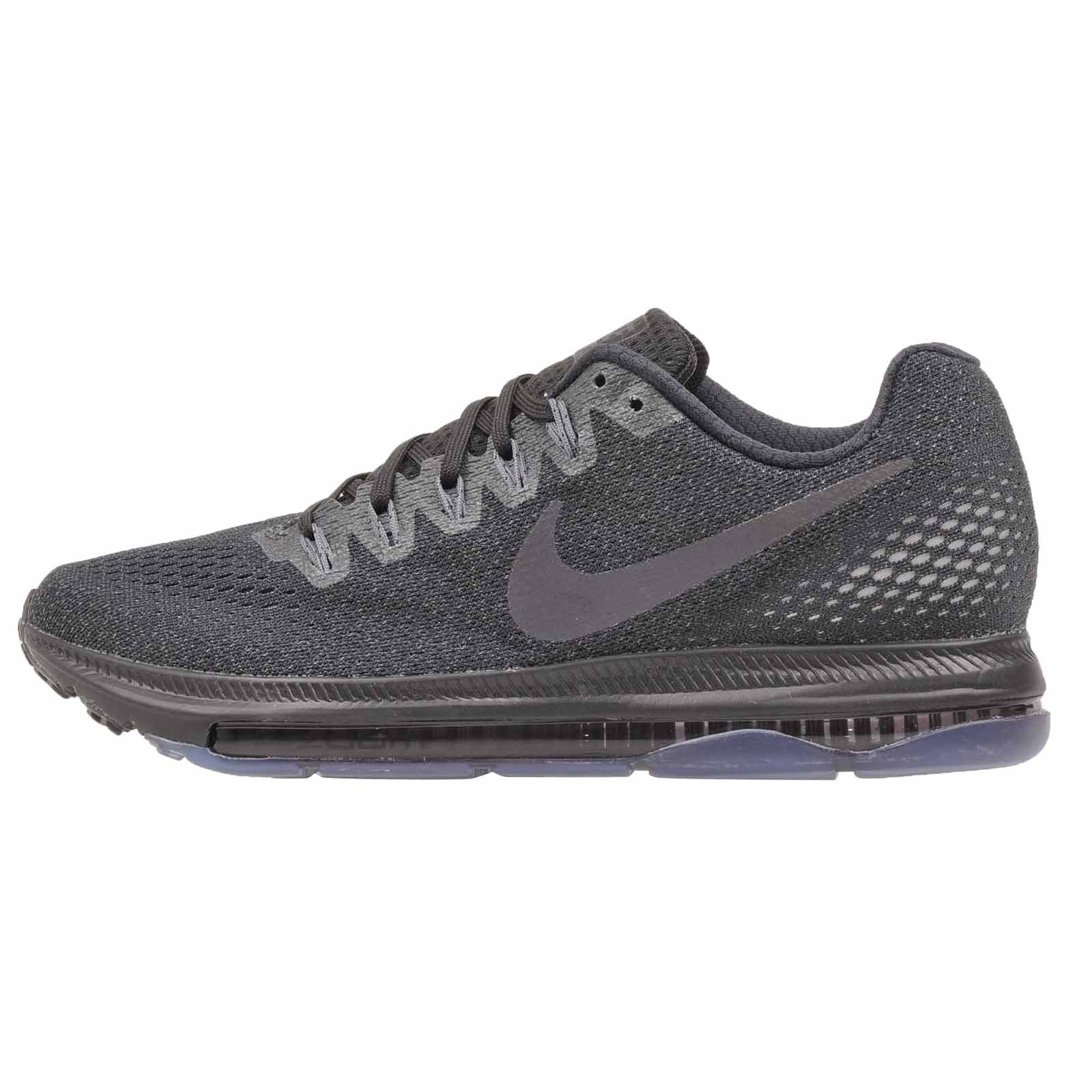 7b822d01780f1 Galleon - NIKE Women Zoom All Out Low Running Shoe