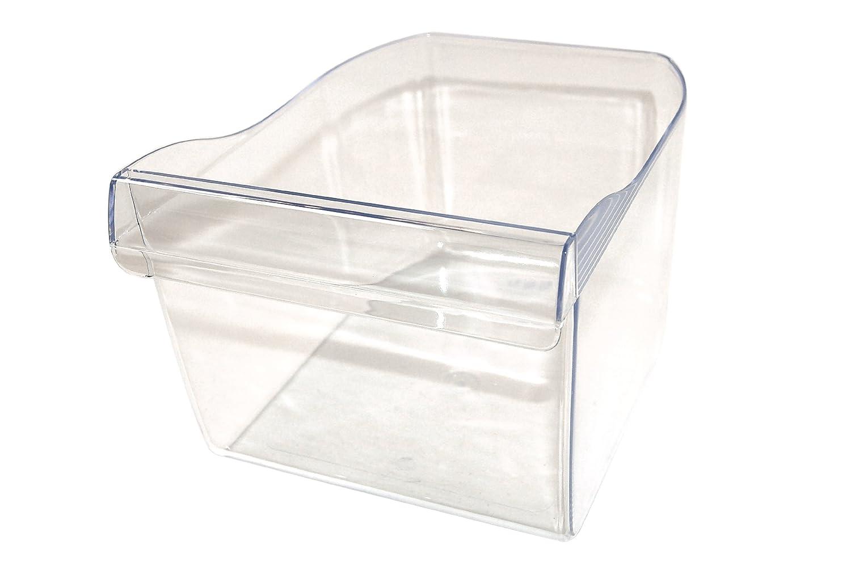 Gorenje Kühlschrank Schublade : Gorenje kühlschrankzubehör kühlgemüsesalat schublade