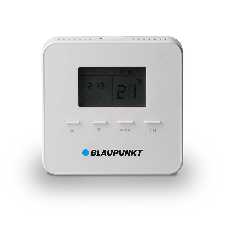 Termostat inteligentny Blaupunkt TMST-S1