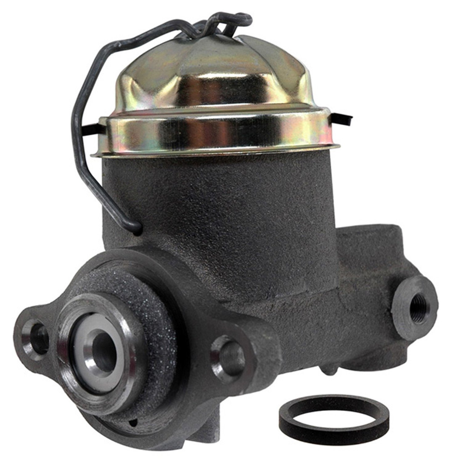 ACDelco 18M1011 Professional Brake Master Cylinder Assembly