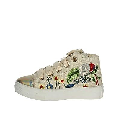 Laura Biagiotti Dolls 3460B Sneakers Bambina  Amazon.it  Scarpe e borse 5e98f3d7ce3