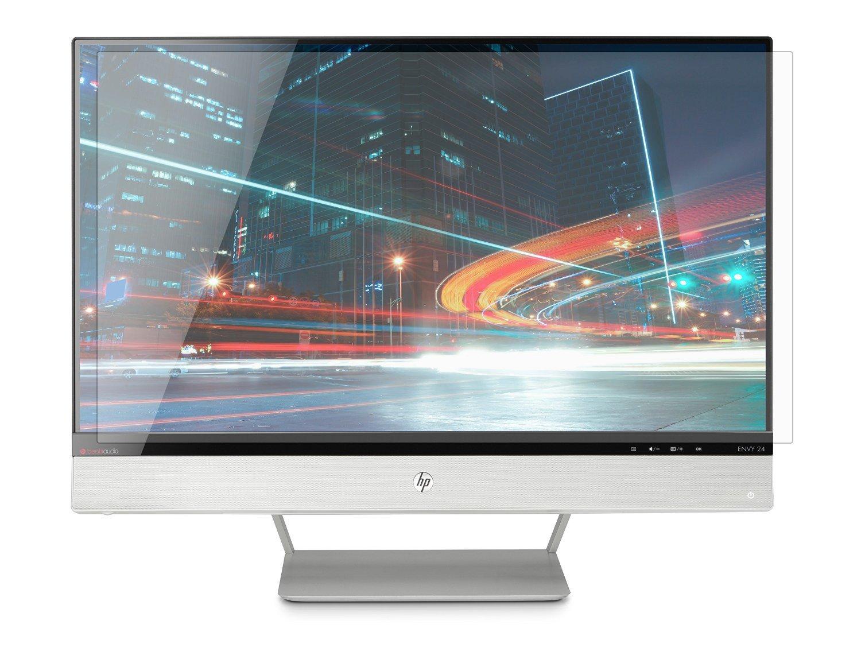 PcProfessionalスクリーンプロテクター( Set of 2 ) for HP Envy 15 - 24 24