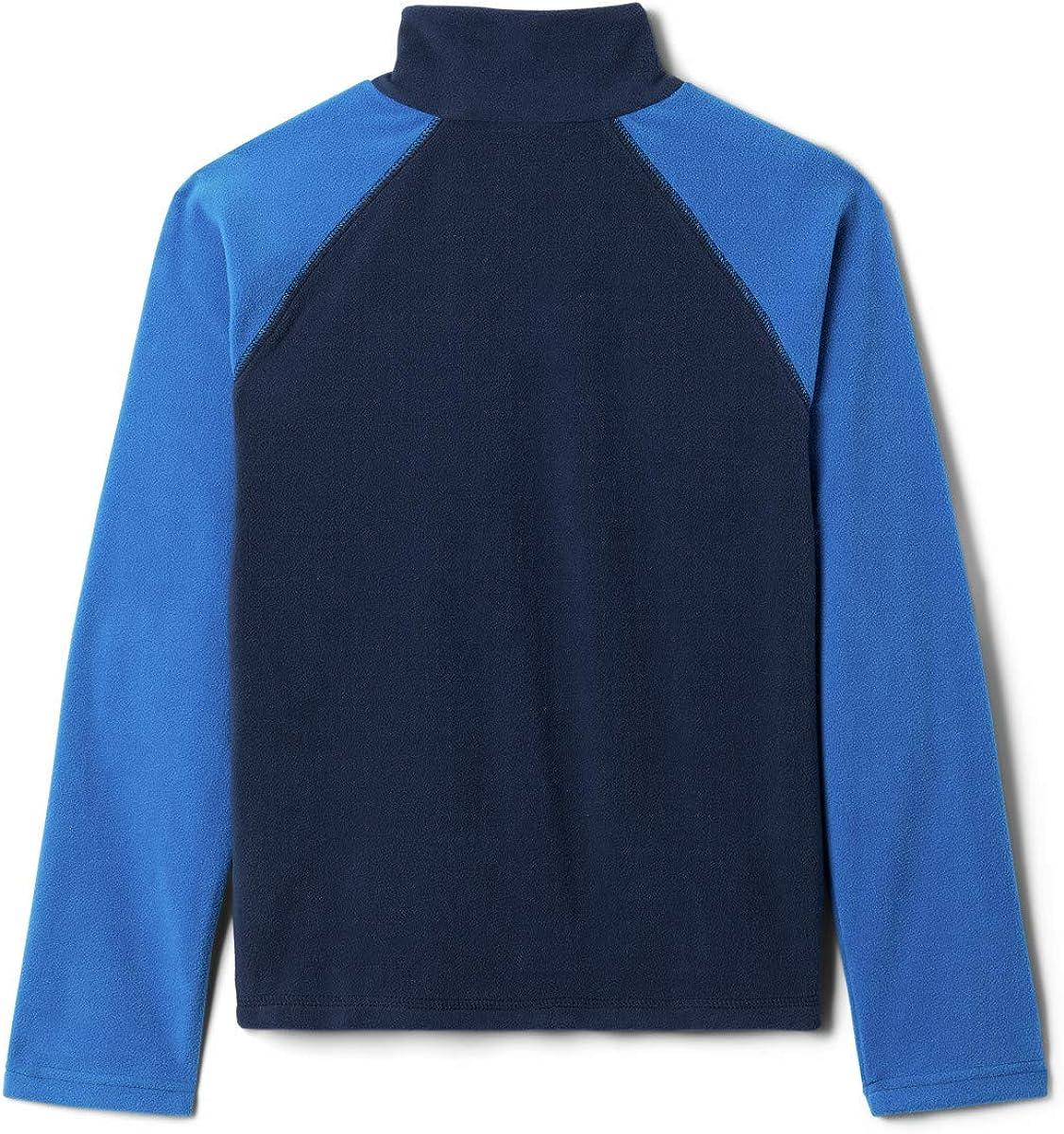 Columbia Boys Sportswear Fleece