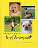 Another Piece of the Puzzle: Puppy Development (English Edition)
