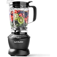 Deals on NutriBullet ZNBF30400Z Blender 1200 Watts