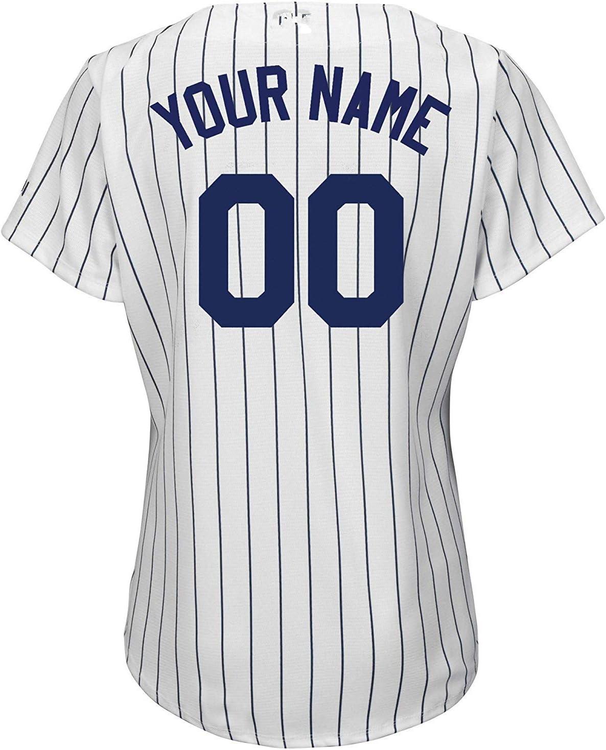 Showcool - Camiseta de béisbol para Hombre y Mujer