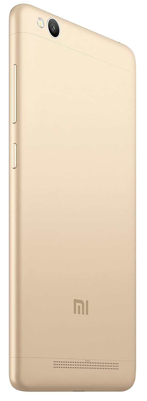 Xiaomi Redmi 3s Gold 16gb Electronics Slim Case Matte Gea Baby Skin 3pro Pro Hardcase