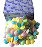 Toot Sweets Flying Saucers Mega Sweets Gift Box