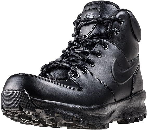 chaussure de securite homme nike