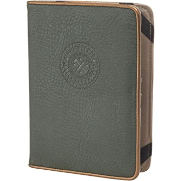 18e214c58 Ted Baker Sleeve Case Holder for Kindle 6 inch eReader  Amazon.co.uk   Electronics