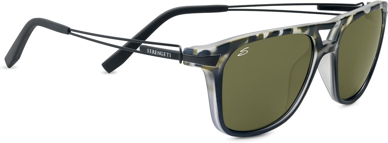 Serengeti Flex Empoli Sunglasses
