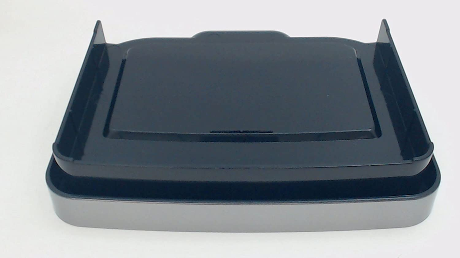 Cuisinart SS-700DT Removable Drip Tray