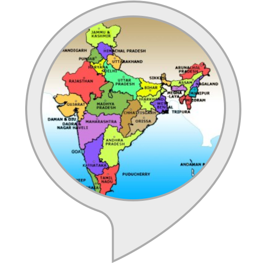 indian states and capitals quiz: Amazon.in: Alexa Skills on states and nicknames, states and capitals games, united states quiz, states and capitals jokes, states and capitals study guide, states and capitols, states and capitals pre-test, states and capitals answers, states and capitals study sheet, states and capitals learning, states and capitals print out, states and their capitals, states and capitals information, states and capitals 1-25, states and capitals flashcards, states and capitals cheat sheet, states and capitals list, states and capitals 26 50, states capitals and 50 activities, states and capitals workbook,