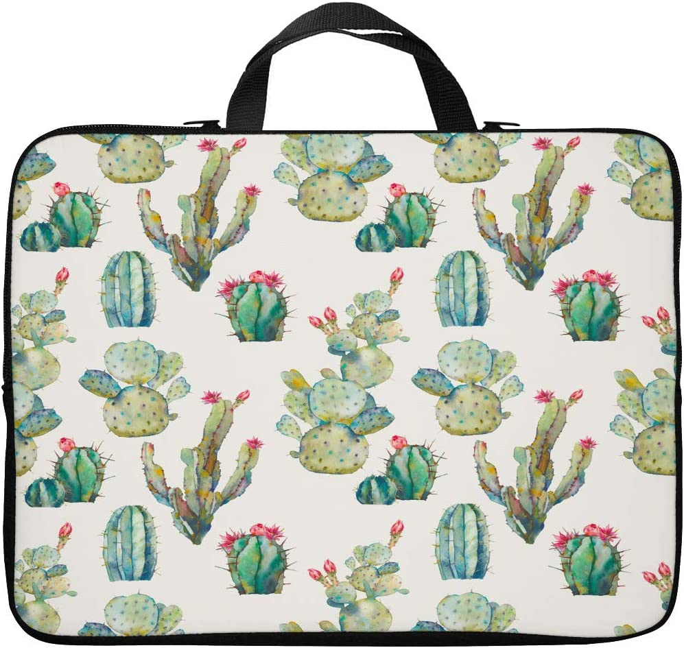 C COABALLA Autumn,Leafless Tree in Fall On Sunset Laptop Sleeve Case Neoprene Carrying Bag for Any Tablet//Notebook AM004411 10 inch//10.1 inch