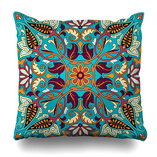 Decorativepillows Funda Funda de almohada fundas para sofá ...