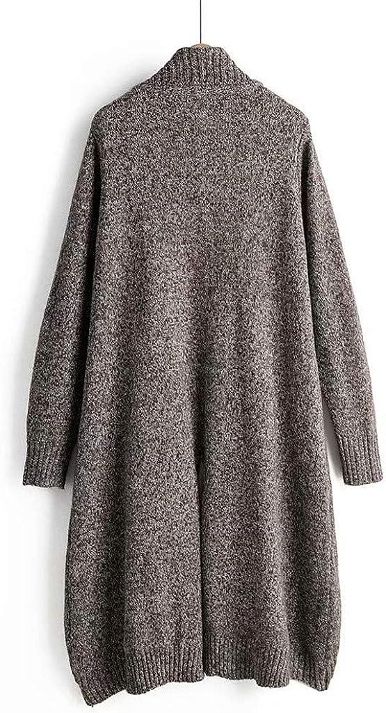 nikunLONG Womens Blouse Letter Print Sweatshirt Pullover Tops Women Neck Top Shirt Pullover Women O-Neck Hoodie