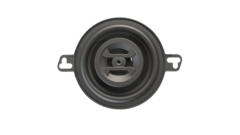 Hifonics ZS35CX Zeus 3.5 Coaxial Speaker